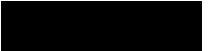 〒606-8501京都市左京区吉田本町工学部物理系校舎327号室 TEL:075-753-5231/FAX:075-753-5650