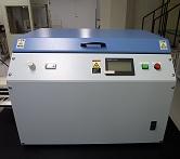 紫外線照射装置<br>UV Curing System