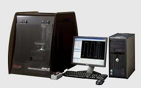 触針式段差計<br>Stylus Profilometer